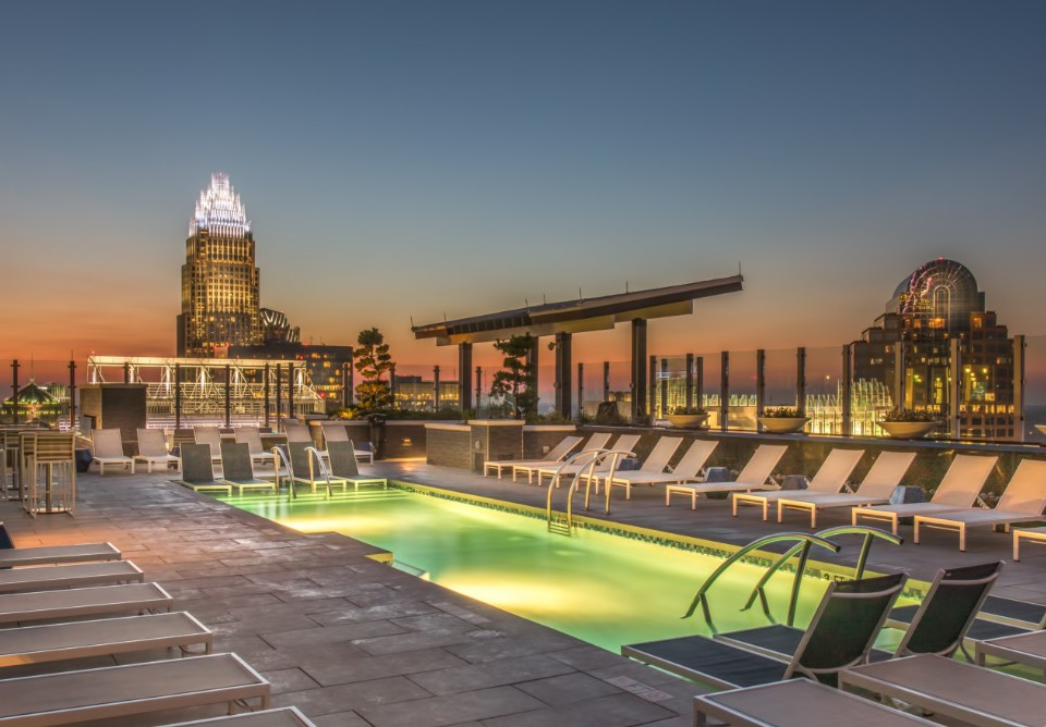 museum-tower-uptown-charlotte-design-resource-group1