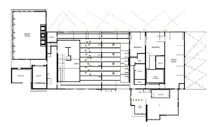 noble-smoke-floor-plan