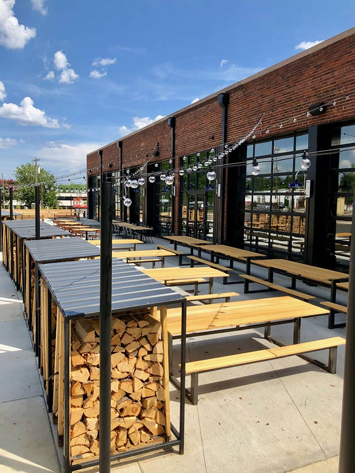 patio-at-noble-smoke-barbecue-charlotte
