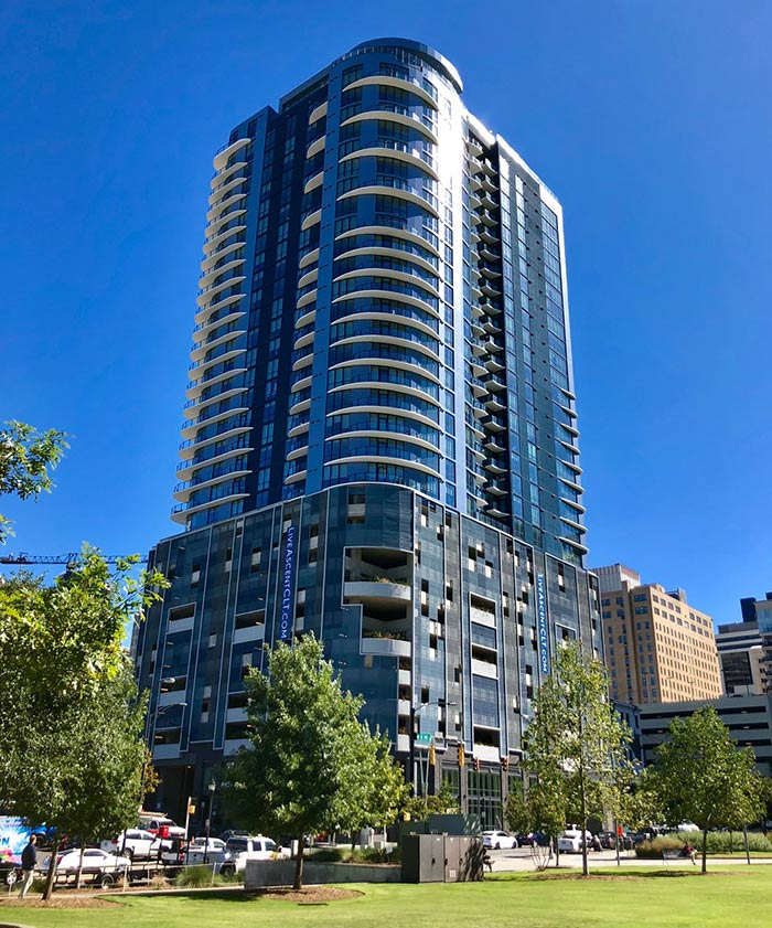 the-ascent-uptown-charlotte-apartments